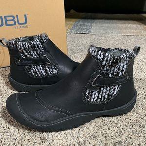 J Sport By Jambu Boots